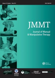 JMMT Research and Resources FrontCover